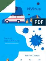NCoV-Corona-Virus-Template-Slide-Powerpoint.pptx