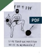Grupo Maleza (2014) - Si me tengo que prostituir no es mi revolución (1).pdf
