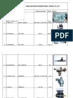 4605555-20110525081404 (1).pdf