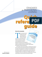 standards reference guide.pdf