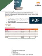REPSOL TRANSMISSION EPM 90 & 140.pdf