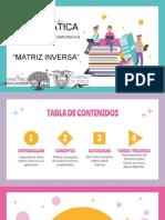 DIAPOSITIVA 13 MATRIZ INVERSA (1)