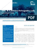 sal_caldeira_n110.pdf