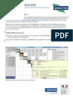 flyer-modulers-v2-i-1-1418912263.pdf