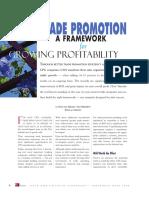 Framework_For-TPM-Profitability-Hans-Van-Delden-Strategyand