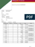 LnTransactionHistory19-05-2020.pdf