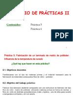 SeminarioPract5a6