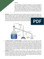 Elements Compounds and Mixtures.pdf