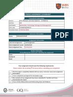 4556-33-18-47-12_ITSM-Assignment Brief-2008 (1)