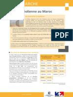 Energie-eolienne-Maroc-20151.pdf