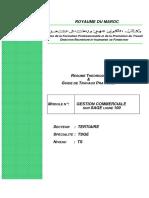 M10-+Logiciel+de+gestion.pdf