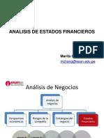 S1y2_Análisis EEFF_2019.pdf