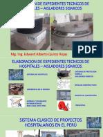 AISLACION SISMICA 14-11-2019
