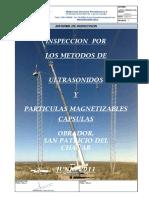 020 -US- PM - OBRADOR SPCH -C-_Rev 02.pdf