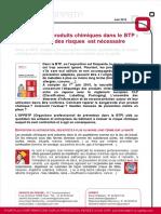 Cahier+Risque+chimique_juin+2015.pdf