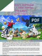 Gen 8ish PokeDex.pdf