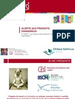 alerte-aux-produits-dangereux.pdf
