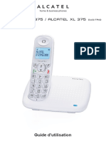 alcatel-phones-xl375-mode-emploi-fr