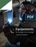 EQUIPCAT-FR.pdf