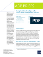 artificial-intelligence-smart-water-management-systems