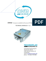 Connell_Industries_Technoplan_Engineering_replacement_electronic_cabinet_Olicorp_IRS-10_Olicorp_PWR-SDL_OVR10