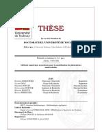 2016TOU30181.pdf
