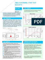 SBI_EN13823_leaflet