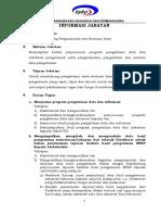 Kasubbid Pengumpulan dan Evaluasi Data - Rev.docx