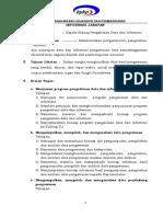 Kabid PDI_Rev.docx