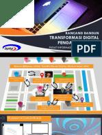 RancanganTransformasiDigitalBPKP(Autosaved).pdf