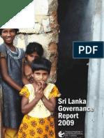 gvnance-report-20092