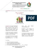 LA TOLERANCIA GRADO SEPTIMO (1).docx