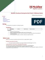 prod-virusscan-enterprise-v8-8-15-Release-Notes