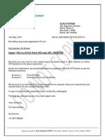 MICROTEK AAAPL 5 KVA UPS.pdf