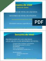 Sensores de nivel INSTR.pdf