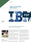 2010_top_innovators_report