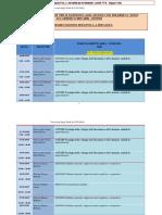calendari_dr_soprannumerari_da_pubblicare