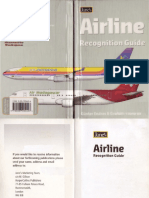 Airline Recognition Guide Jane`s 2006.pdf