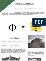 Nombre_d_or_-_Paul_Maillot_Antoine_Le_Flooch_Antonin_Nicolas-rousseau.pdf