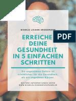 5 schritte zum ziel.pdf