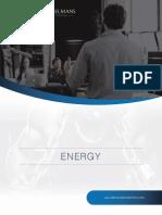 Energy PTC March 2019 (1)