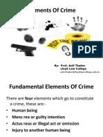 JURIS MITRA complete IPC PPT.pdf
