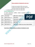 comptabilité-analytique