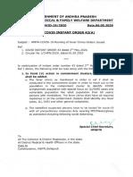 COVID Instant Order-43(A).pdf