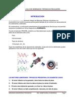 CÁLCULO DE BOBINADOS TRIFASICOS REGULARES INTRODUCCION.pdf
