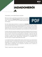 jornadadoheroi.pdf