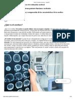El cerebro humano y sus funciones.pdf