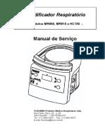 MANUAL_TECNICO_MR850_810_HC150.pdf