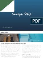 PA_by_unique_stays.pdf
