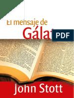 EL-MENSAJE-DE-GALATAS-muestra